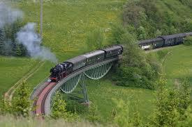 Blumberg, Sauschwänzlebahn