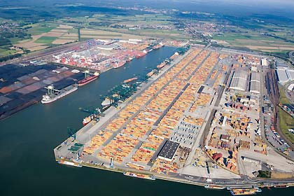 msc_home_terminal_antwerp2