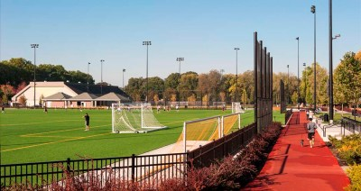 osu-student-legacy-park-track-940x500